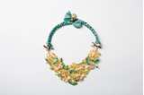 Picture of BIB NECKLACE