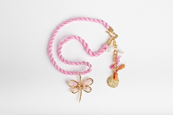 Picture of CANDY DRAGONFLY-PINK