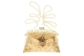 Picture for category EVENING BAGS