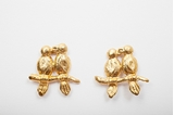 Picture of TORTOLO EARRING