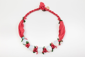 Picture of CHERRY NECKLACE