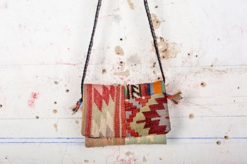 Picture of KILIM BAG-5