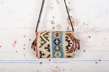 Picture of KILIM BAG-6