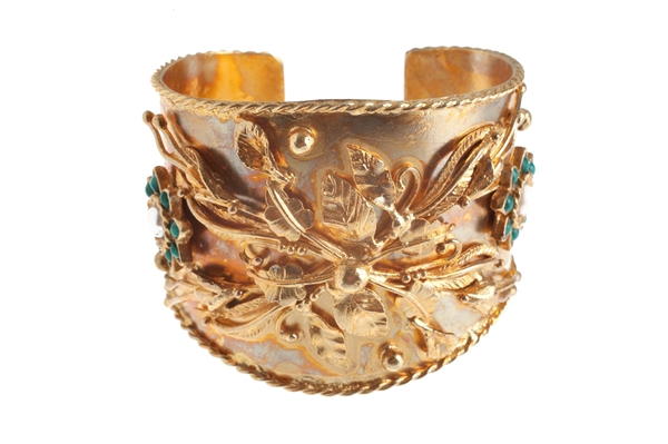 Picture of FOREST BRACELET