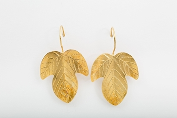 Picture of AUTUMN EARRING