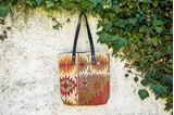 Picture of KILIM SHOPPING BAG 1