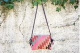 Picture of KILIM BAG 6