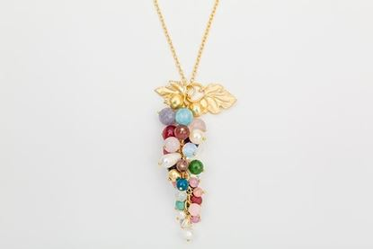 Picture of GRAPE PENDANT