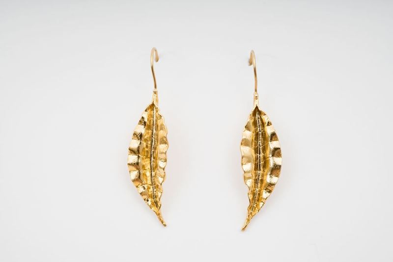 Picture of SAUCE EARRING