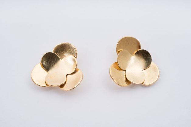 Picture for category LITTLE EARRING