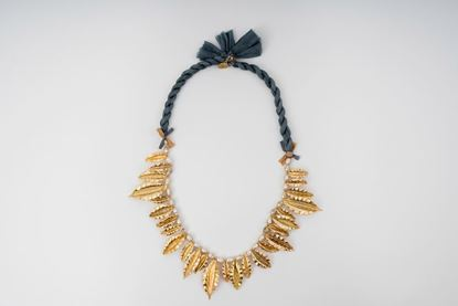 Picture of BABILONIA LONG NECKLACE