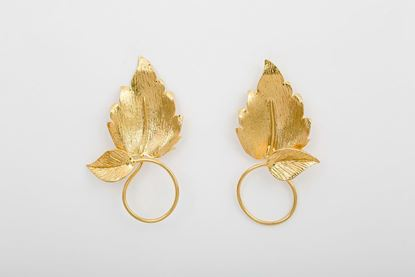 Picture of LAUREL EARRING