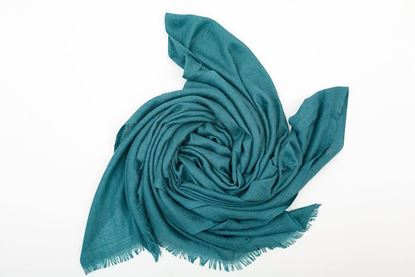 Picture of SCARF - EMERALD