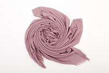 Picture of SCARF - PINK DUTY