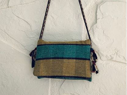 Picture of KILIM BAG 25