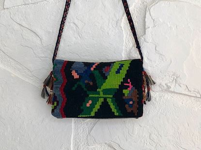 Picture of KILIM BAG  28