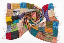Picture of GIPSY SCARF 4