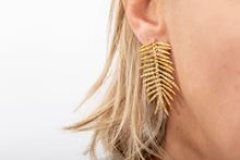 Picture of OLIMPIA EARRING