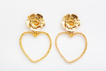 Picture of ELODIE EARRING