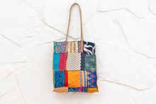 Picture of GOA BAG 18