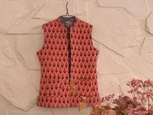 Picture of WAISTCOAT 8 - M