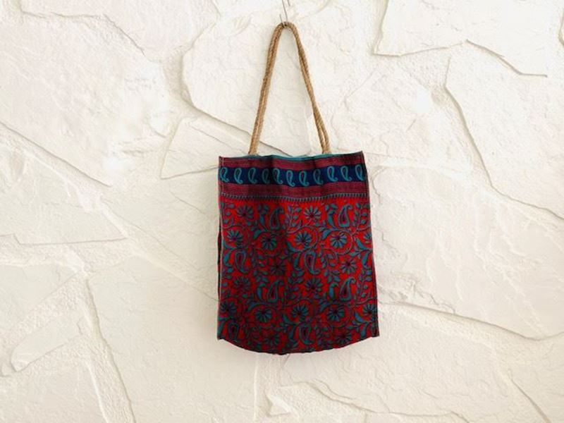 Picture of GOA BAG 7