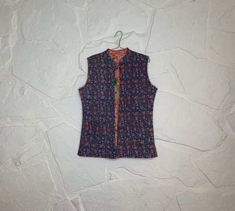 Picture of WAISTCOAT 9
