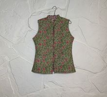 Picture of WAISTCOAT 12