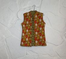 Picture of WAISTCOAT 13