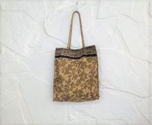 Picture of GOA BAG 3