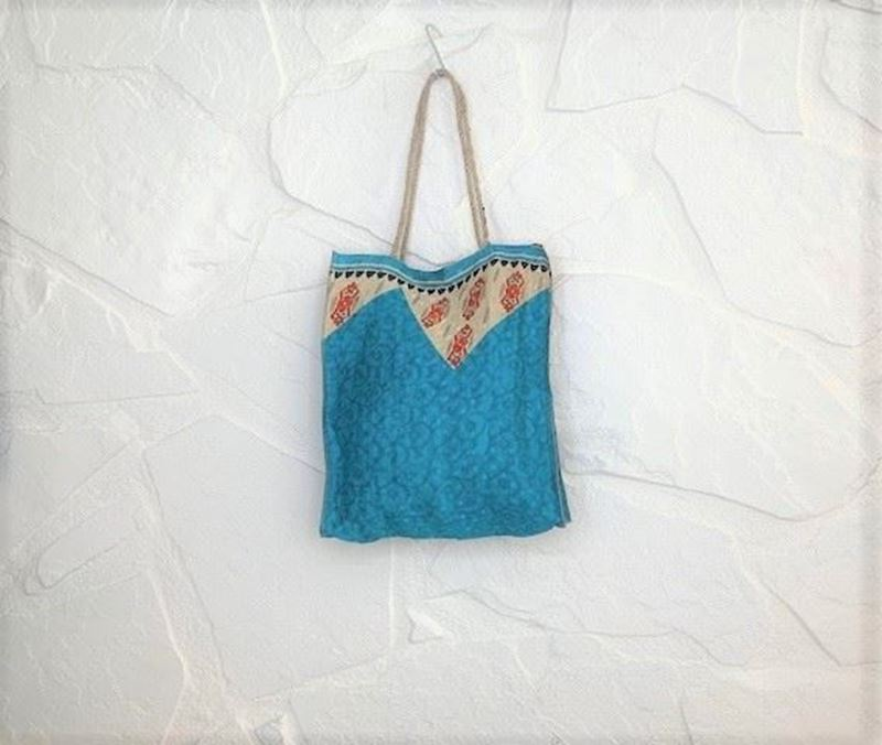 Picture of GOA BAG 4
