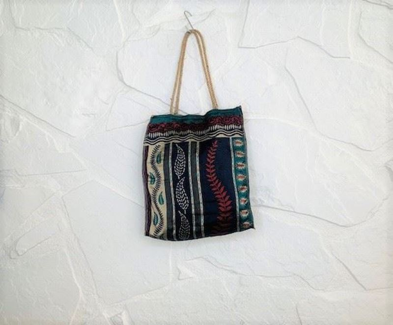 Picture of GOA BAG 9