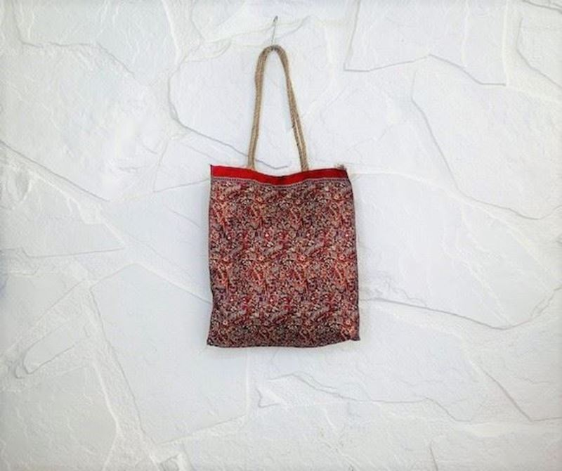 Picture of GOA BAG 11