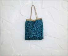 Picture of GOA BAG 12
