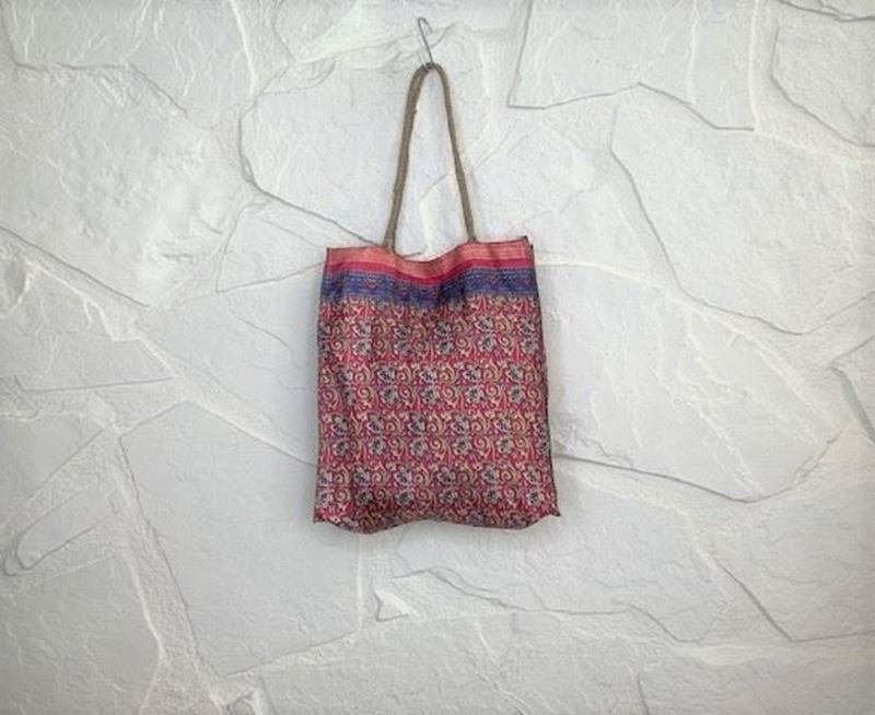 Picture of GOA BAG 13
